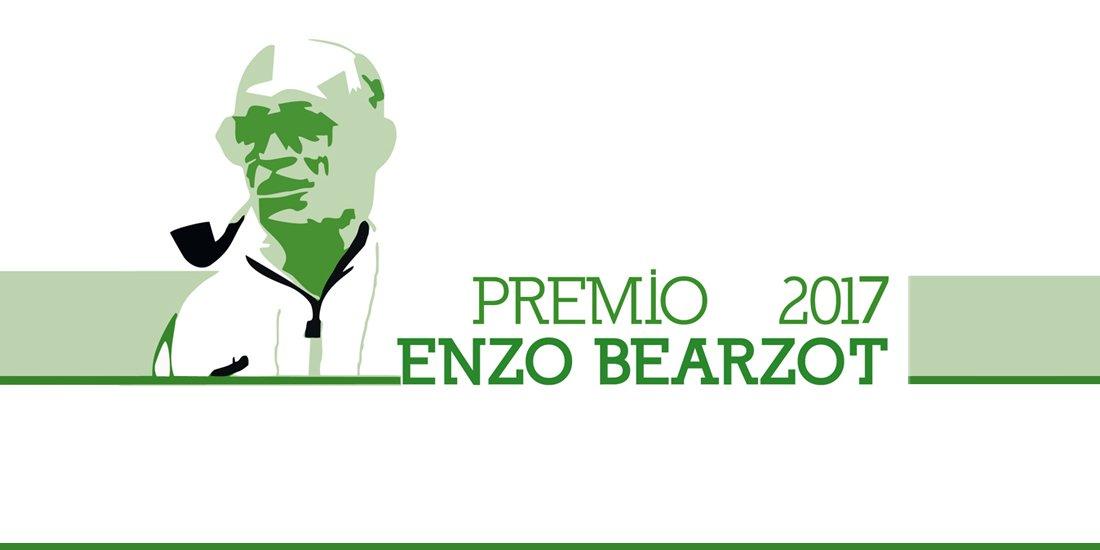 slide-bearzot2